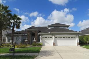 20124 Tamiami Ave - Photo 1