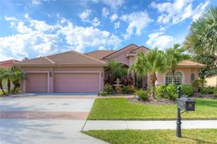 17206 Emerald Chase Dr - Photo 1