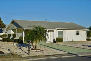 1803 El Rancho Dr - Photo 1