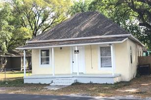 903 E Dr Martin Luther King Jr Blvd - Photo 1