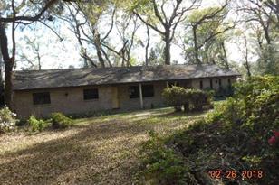 3706 Crestwood Dr - Photo 1