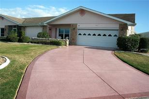 907 Bluewater Dr - Photo 1
