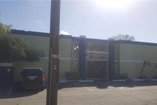 1301 S Howard Ave, Unit #B12 - Photo 1
