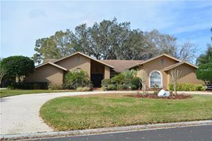 2701 Forest Club Dr - Photo 1