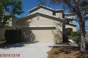 19534 Timberbluff Dr - Photo 1