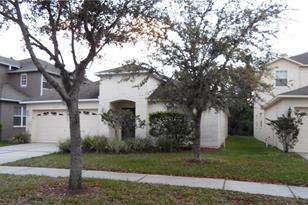 10545 Coral Key Ave - Photo 1
