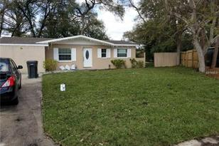 6703 Dimarco Rd - Photo 1