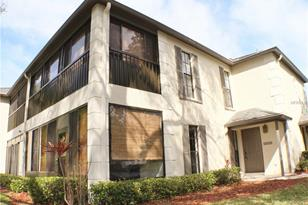 13152 Village Chase Cir, Unit #1 - Photo 1