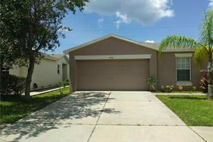 7936 Carriage Pointe Dr - Photo 1