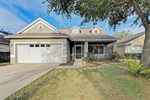 6522 Summer Cove Dr - Photo 1