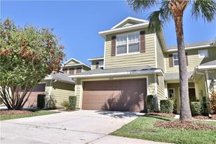 8528 Sandpiper Ridge Ave - Photo 1