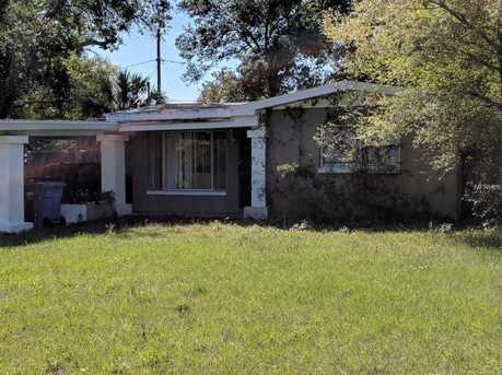 Homes For Rent In Wright Fl