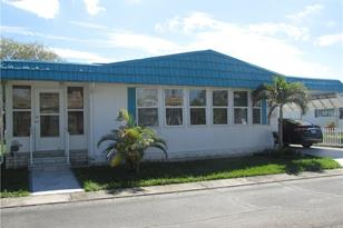 7100 Ulmerton Rd, Unit #2167 - Photo 1