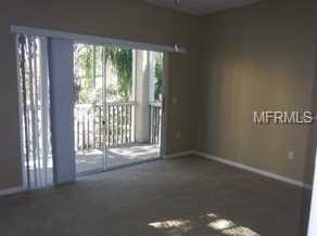 4207 S Dale Mabry Highway #3210 - Photo 4