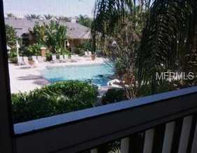 4207 S Dale Mabry Highway #3210 - Photo 12