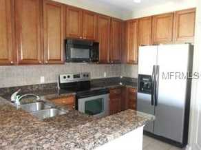 4207 S Dale Mabry Highway #3210 - Photo 2