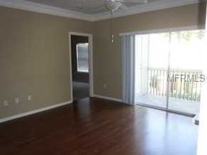 4207 S Dale Mabry Highway #3210 - Photo 8