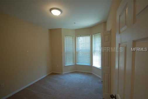 9916 Courtney Palms Boulevard #104 - Photo 12
