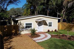 8914 El Portal Drive - Photo 1