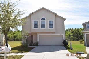 13631 Silver Charm Ct - Photo 1