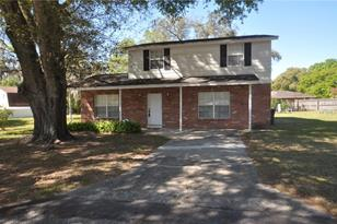 130 Neving Dr - Photo 1