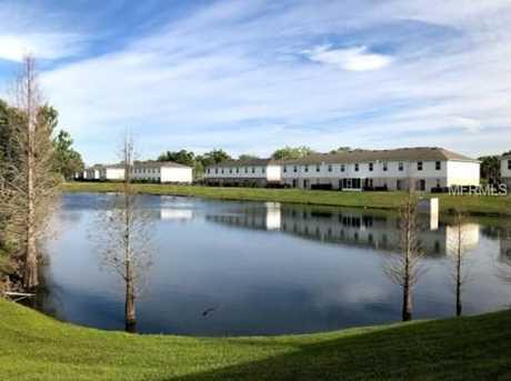 9811 Ashburn Lake Drive - Photo 10