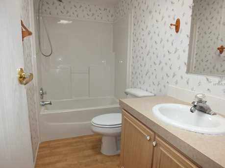 4608 Coral Street - Photo 12