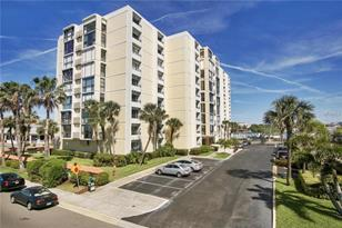 800 S Gulfview Blvd, Unit #401 - Photo 1