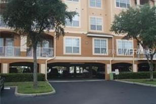 5000 Culbreath Key Way, Unit #8-319 - Photo 1