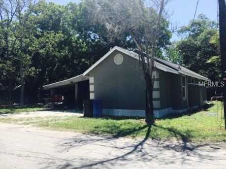 gibsonton singles 8135 tar hollow drive, gibsonton, fl - contact andrea rich about this single family home listing in carriage pointe ph 01 gibsonton schools in.