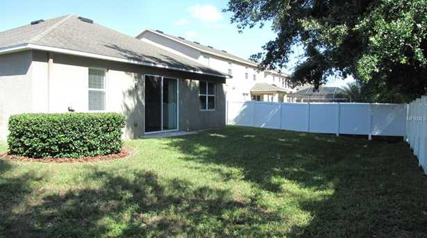 New Homes For Sale In Dover Fl