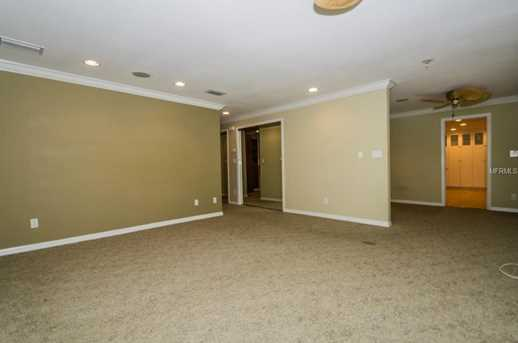 13600 74th Avenue - Photo 10