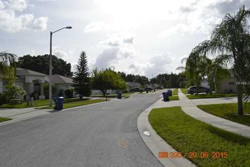 8049 Baytree Drive - Photo 10