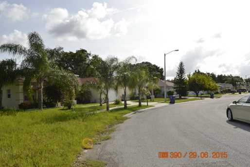 8049 Baytree Drive - Photo 6