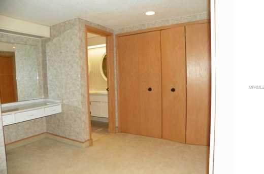 36750  US Highway 19  N, Unit #15202 - Photo 22