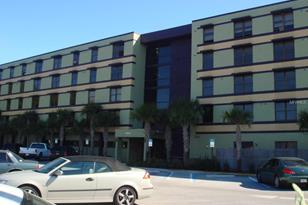 701 S Madison Ave, Unit #105 - Photo 1
