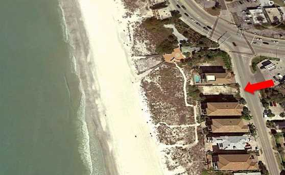 9600 W Gulf Boulevard - Photo 2