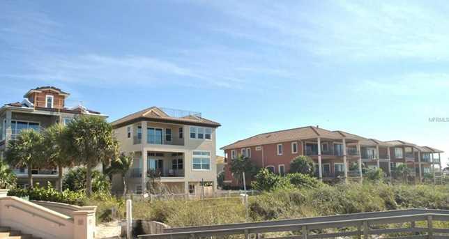9600 W Gulf Boulevard - Photo 6