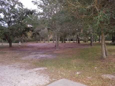 7846 Boyette Rd - Photo 4