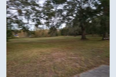 7906 Boyette Road - Photo 1