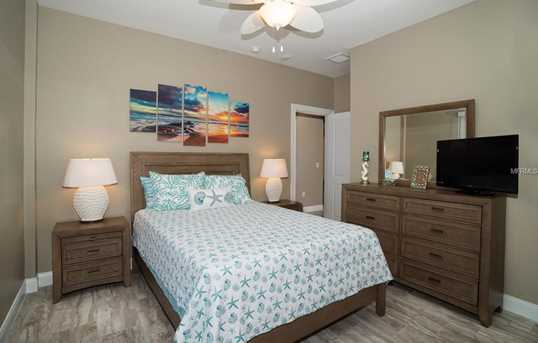 13700 Gulf Blvd #200 - Photo 8