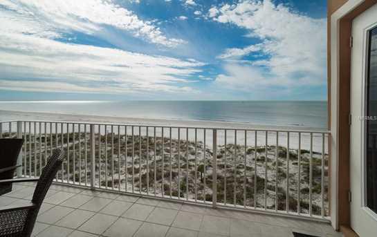 13700 Gulf Blvd #200 - Photo 4