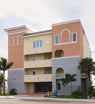 13700 Gulf Blvd #200 - Photo 1