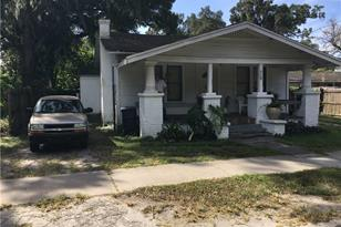 923 E Sligh Ave - Photo 1