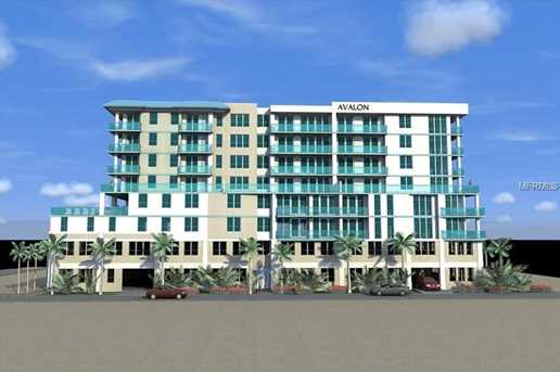 Luxury Vacation Homes Clearwater Beach Fl