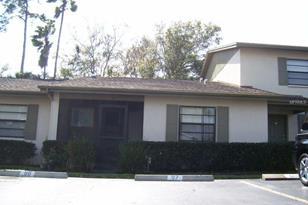 2131 Ridge Rd S, Unit #97 - Photo 1