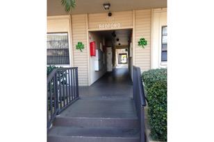 5967 Terrace Park Dr N, Unit #107 - Photo 1
