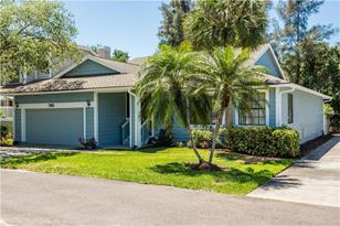 745 Captiva Ct Ne - Photo 1
