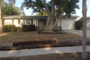 1705 Coppertree Dr - Photo 1