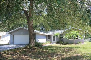 373 Westwinds Dr - Photo 1
